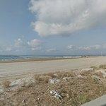 Playa de la Mota de Sant Pere