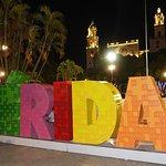 Foto de Merida Cathedral