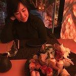 Foto de Romando Sushi Caffè