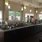 Photo of Hampton Inn Orlando/Lake Buena Vista