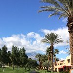 Westin Mission Hills Golf Resort & Spa resmi