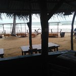 Photo of Upali Beach Surf Cafe