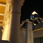 Fotografie: Wafi City Mall