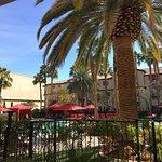 Foto Tuscany Suites & Casino