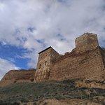 Photo of Castillo de Monzon