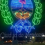 Photo de Plaza Independencia