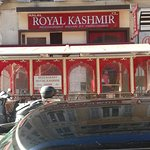 Photo of Royal Kashmir