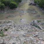 Foto de Izamal  Ruins