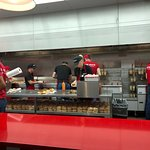 Photo of Five Guys the 02