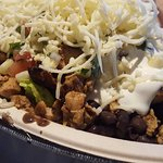 Chipotle Mexican Grill照片