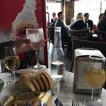 Foto de Restaurante Cafeteria La Vega