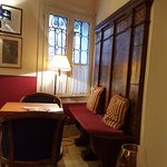 Hotel Casa Verardo - Residenza D'Epoca Foto