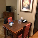 Foto de Homewood Suites Ft. Lauderdale Airport & Cruise Port
