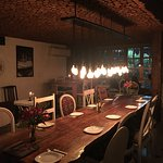 Photo of Sakley's - The Mountain Cafe