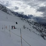Photo of Les Grands Montets