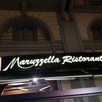Foto de Restaurant Pizzeria Maruzzella