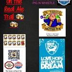 Pig N Whistle Music Pub