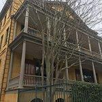Foto de Aiken-Rhett House