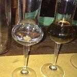 Photo of Brasserie Bordeaux