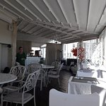 Photo of Agripas Boutique Hotel