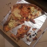 Photo of Pizzeria Restaurant Speranza