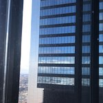 Foto de Eurostars Madrid Tower