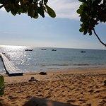 Photo of The Waters Khao Lak by Katathani