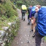 Foto de South Adventure Peru Tours