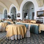 Foto di Hotel Luna Convento