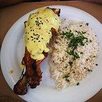 Nass Restaurant의 사진