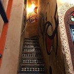 Cafe Clock의 사진