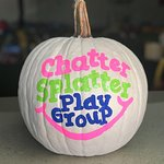 Chatter Splatter Playgroup