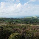 Dinas, Pembrokeshire