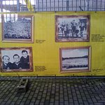 Zdjęcie Signal Iduna Park