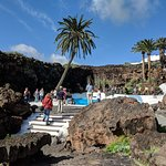 Photo de Jameos Del Agua