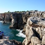 Photo of Boca do Inferno