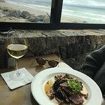 Foto de Pacific Coast Grill