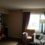 Foto de Hilton New York JFK