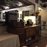 Foto de Guy's Restaurant and Bar