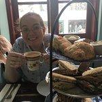 Foto de Alice's Tea Cup