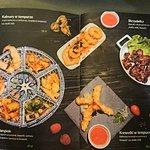 Photo of Phuket - Thai Food & Bar