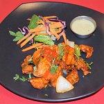 Baba's Indian Cuisine照片