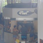 Photo of Cofresi Palm Beach & Spa Resort
