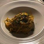 Photo of Taormina Sicilian Cuisine