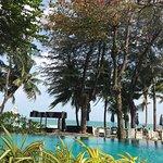 Foto de Synergy Samui Resort