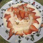 Delicious Desserts!