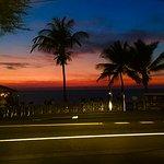 Foto van Bongo Ben's Island Cafe