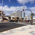 Photo of Playa de Benalnatura