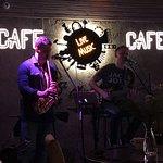 Photo of Cafe Cafe