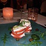 Photo of Sicilia Restaurant